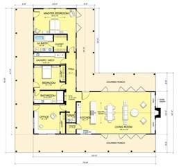 l shaped garage plans ranch style house plan 2 beds 2 5 baths 2507 sq ft plan