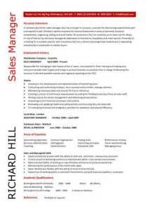 curriculum vitae writing sles cv writing service services cv writer professional free resume curriculum vitae cv service