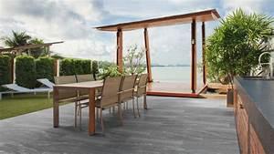 Terrassenplatten Gummi Preise : terrassenplatten gneis biasca satiniert naturstein ~ Michelbontemps.com Haus und Dekorationen