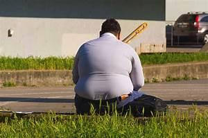 Experts Pledge To Eradicate Weight Stigma On World Obesity Day