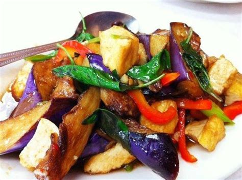tati cuisine silk cuisine huntington menu prices