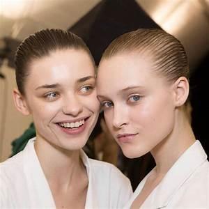 Quel Telepeage Choisir : quel d maquillant choisir selon son type de peau elle ~ Medecine-chirurgie-esthetiques.com Avis de Voitures