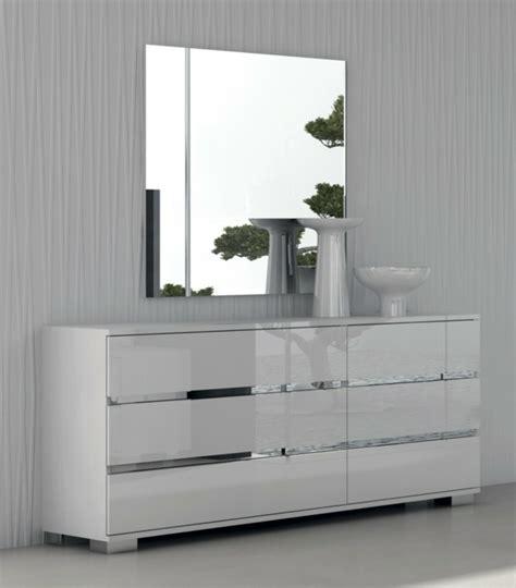 commode chambre à coucher commode chambre à coucher élégante et fonctionnelle