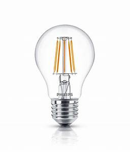 Led Light Bulbs : classic filament ledbulbs led bulbs philips lighting ~ Yasmunasinghe.com Haus und Dekorationen
