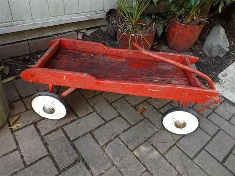Vintage Antique Old Red Wagon Metal Wheels Wood Wagon Metal Handle Victoria City, Victoria Old Antique Coins Banknotes Metal Bed Frames Queen Wood Kitchen Table And Chairs Hall Tree Coat Hooks Cast Iron Drafting Tables Diamond Cross Necklace Door Decorating Ideas Birkenstock Lace Color
