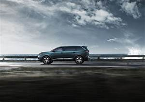 Peugeot Suv 5008 : new peugeot 5008 suv design colours and equipment ~ Medecine-chirurgie-esthetiques.com Avis de Voitures