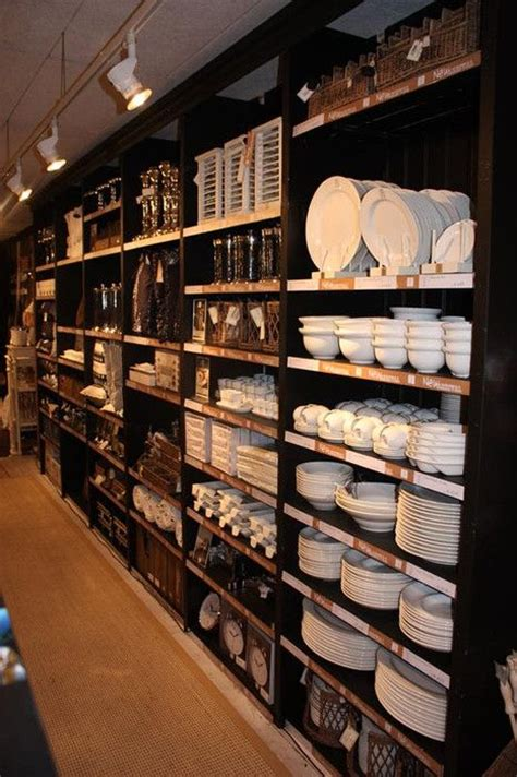 vm retail vm visual merchandising home adornment