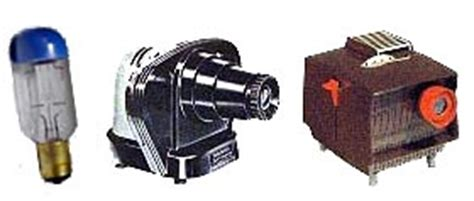 bulb projector bvb sawyer s junior viewmaster 3d