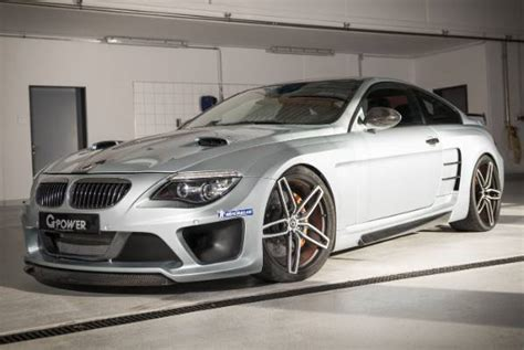 bmw m6 modified bmw m6 becomes 1000 hp monster stuff co nz
