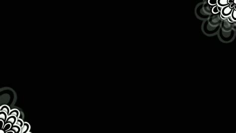 Stock Video Of Wild Daisy Flower Frame,spring Scence. Mynamepix Com Engagement Rings. Industrial Wedding Wedding Rings. Tiffany Soleste Wedding Rings. Aqeeq Stone Rings. Tiffany Co Platinum Engagement Rings. Mount Union Rings. Imitation Engagement Rings. Woman Round Engagement Rings