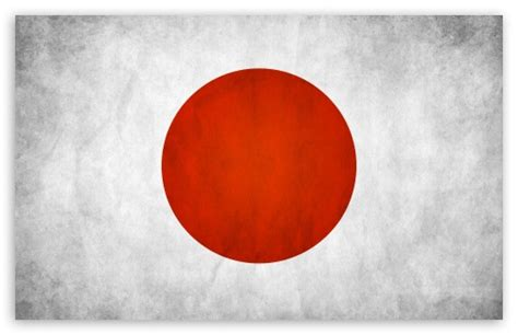 japanese flag  hd desktop wallpaper   ultra hd tv
