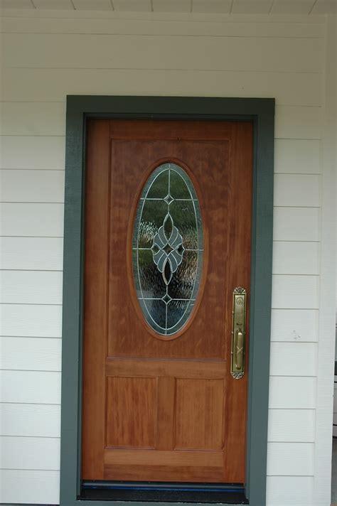 doors marin glass  windows blog