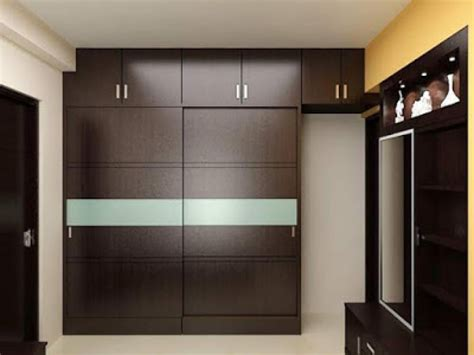 Modern Cupboards For Bedrooms by Wardrobes Designs For Bedrooms Furniture Bedroom