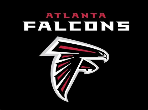 Atlanta Falcons Wallpaper Hd Atlanta Falcons Selection Nfl Draft 2015 Round 1 Pick 8 Player Vic Beasley Position Olb