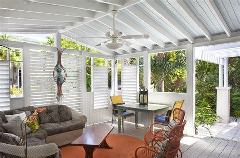 ferienhaus key west cape coral living room 6 interior design key west