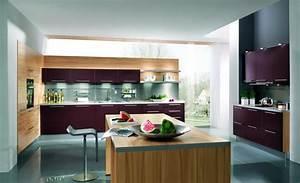 Foto, Muebles, De, Cocina, Modelo, Moderno, 13balt, Muebles, A