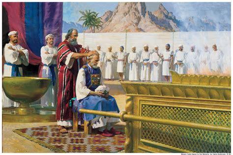 bureau du shabbat princes and priests book of mormon research