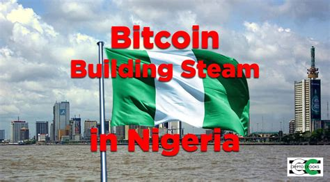 Buycoins offers both an instant buy/sell exchange and p2p trading on its platform. Bitcoin Demand Growing in Nigeria - The best and worst of ...