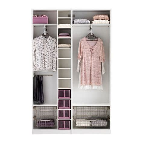 16 best ideas about shallow cupboard fit out on