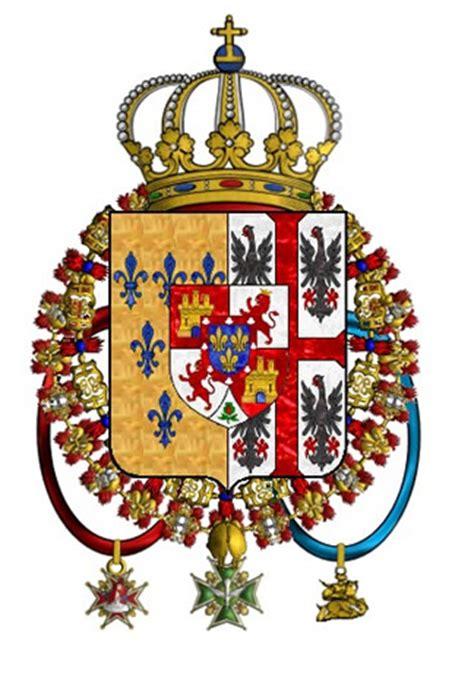 les conf 233 rences de l institut de la maison de bourbon noblesse royaut 233 s
