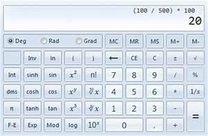 Wie Groß Werde Ich Berechnen : gef lle berechnen so berechnet man ein gef lle ~ Themetempest.com Abrechnung