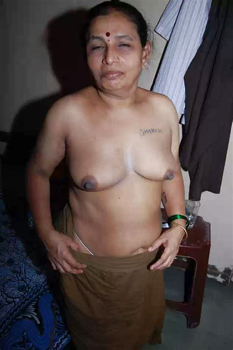 Mature Prostitute Indian Desi Porn Set 2 1 25 Pics