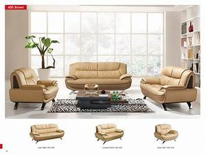 living room sets black friday 2017 2018 best cars reviews With modern living room furniture sets