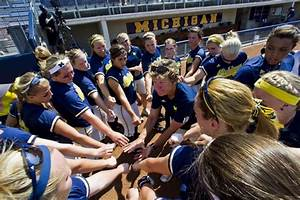College Sports Madness Launches Softball Coverage ...