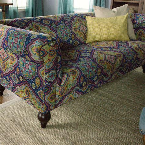 beautiful sofa mart hours marmsweb marmsweb