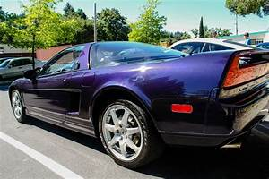 300zx Install Stereo Download Free