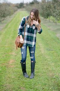 Apple Orchard Style - The Styled Press