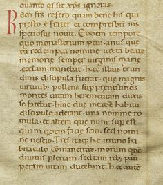 typography what s the clean blackletter font used in typography what s the clean blackletter font used in 13709