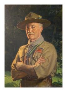 boy scout movement  theosophical movement theosophy wiki