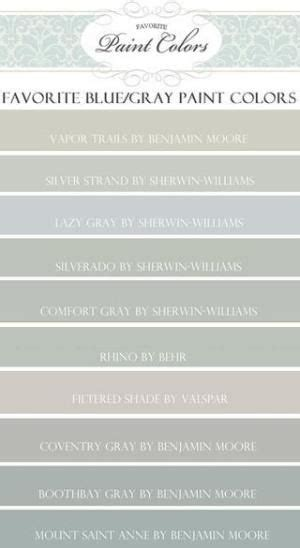 what paint colors used on fixer paint colors featured on hgtv show fixer