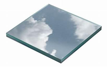Safe Glass Viridian Clear Sb Swatch Viridianglass