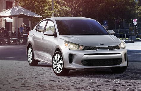 kia warranty coverage  kia quality  friendly kia