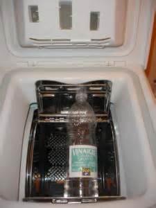du vinaigre blanc pour nettoyer et d 233 tartrer votre machine 224 laver 192 d 233 couvrir