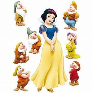 Blanche Neige Disney Youtube : image de blanche neige zt43 jornalagora ~ Medecine-chirurgie-esthetiques.com Avis de Voitures