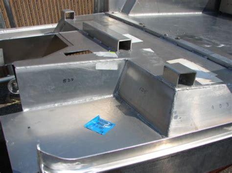 fj40 steel tub fj40 aluminum tub no cowl 1979 and newer lcs8012