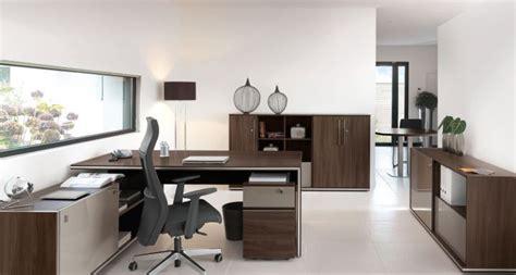 bureau gautier office vermont gautier office