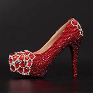 17 best images about chaussure mariage on pinterest With robe de soirée pas cher pour ronde