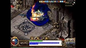 Legend Of Mir 2 - Mir2forever - Evilmir