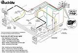 Md2 Plow Wiring Diagram Myers