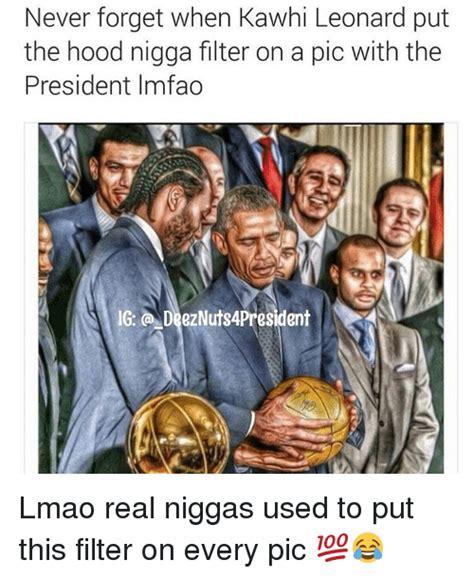 Hood Nigga Memes - hood nigga memes 28 images hood nigga memes 28 images 25 best memes about hood kenny