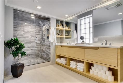 bathroom storage ideas bathroom organization  storage