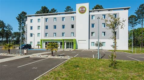 b b hotel mont de marsan updated 2017 reviews price comparison avit