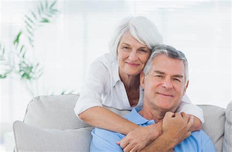 How Couples Can Retire Harmony