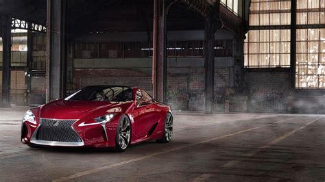 Lexus Backgrounds by 20 Stunning Hd Lexus Wallpapers