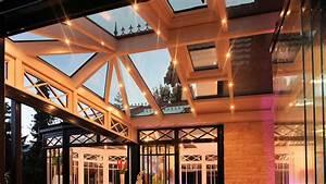 Weihnachtsgirlanden Innen Mit Beleuchtung : beleuchtung ~ Sanjose-hotels-ca.com Haus und Dekorationen