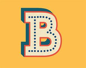 Pics For > Animated Letter B Gif